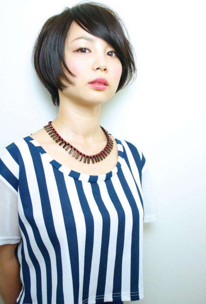 AOYAMA MOTOHASHI 11