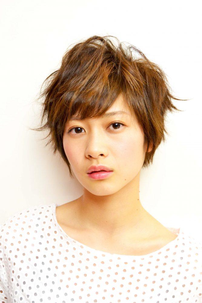 AOYAMA MOTOHASHI 14