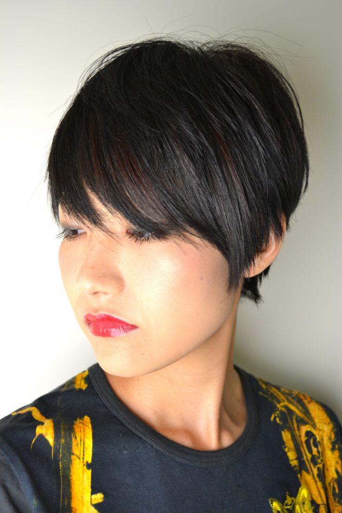 AOYAMA MOTOHASHI 06