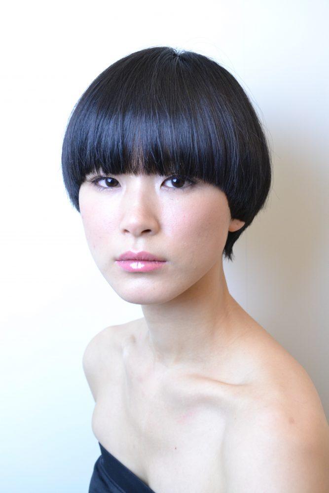 AOYAMA MOTOHASHI 04