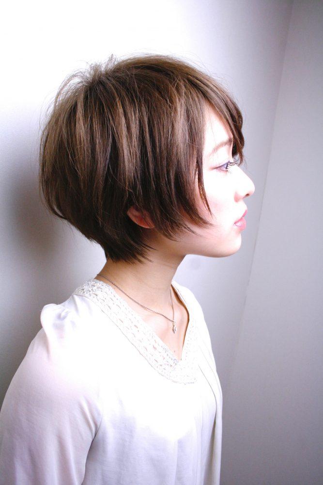 AOYAMA MOTOHASHI 13