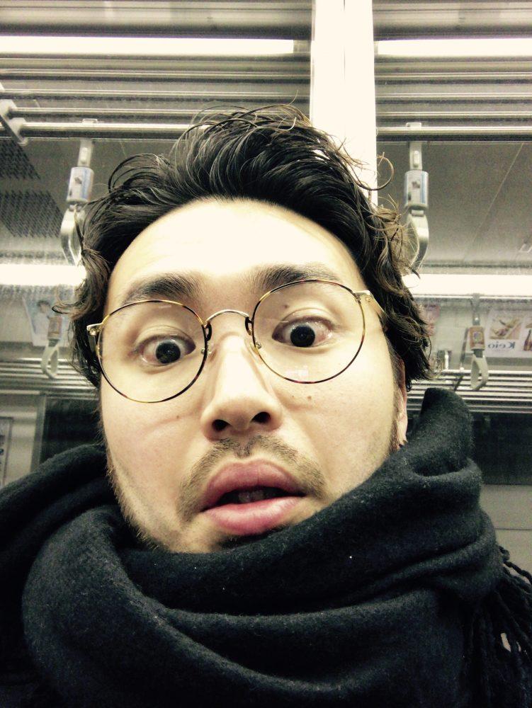 松岡Instagramで爆死。