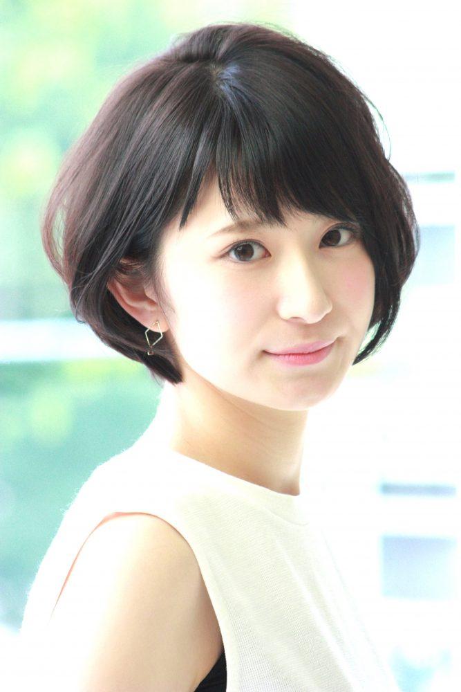 kichijoji kawasaki style