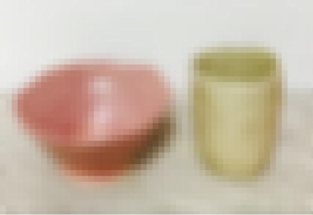 続・松岡 陶芸家への道