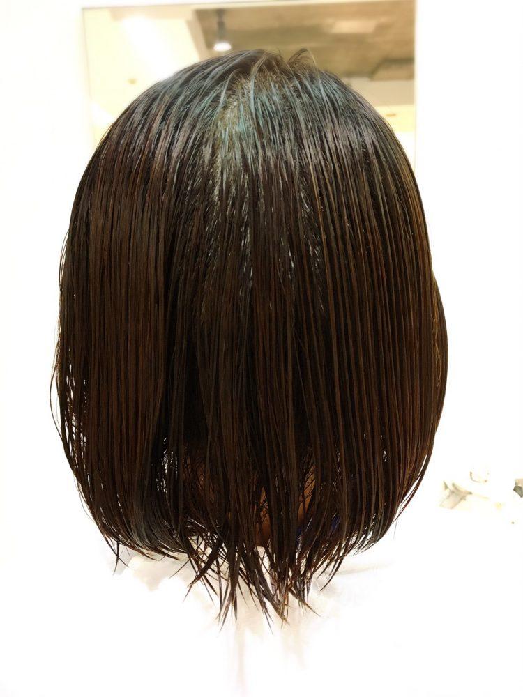 この秋のクールスタイルは長澤まさみ風hairでお決まり?!