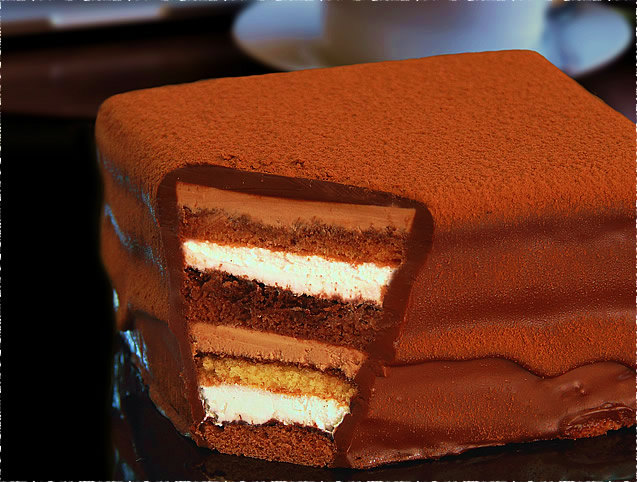 石畳ショコラ