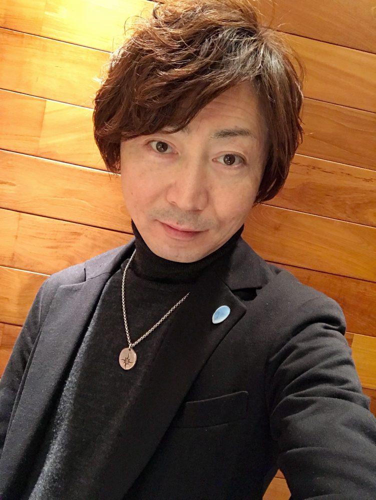 ショートが得意な吉祥寺美容室RENJISHI