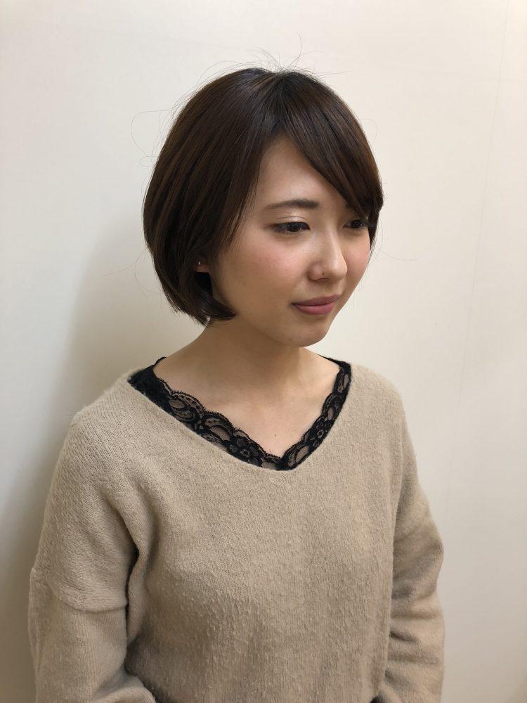 イメチェンブログ☆