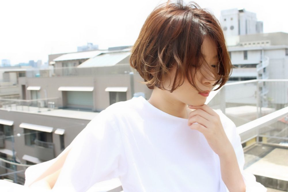 春☆BOB☆