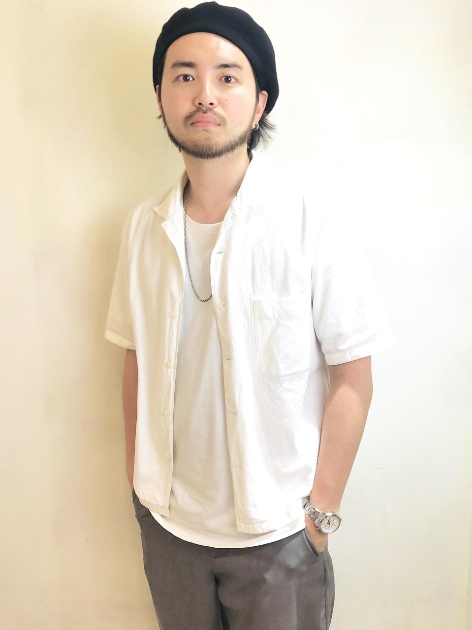 松岡健士郎