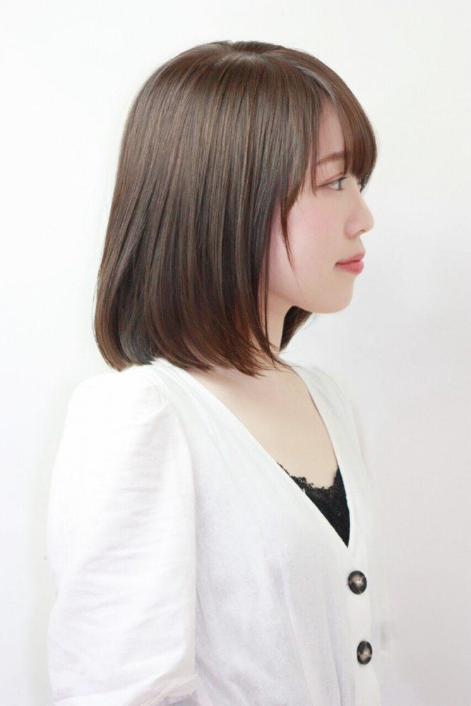 おすすめスタイル☆