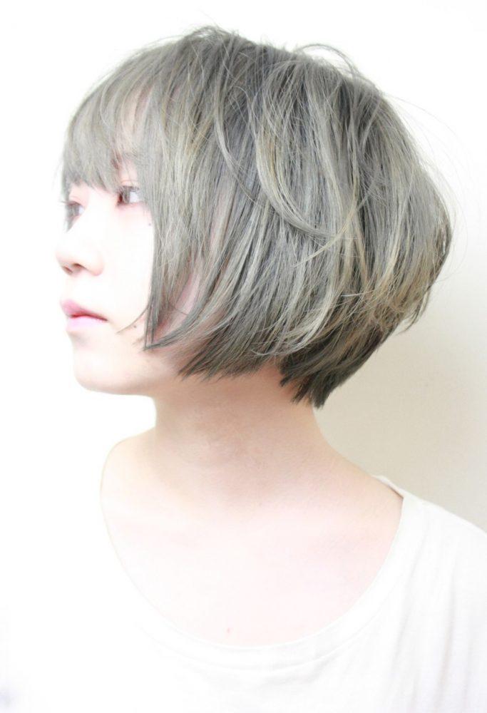 NEWオータムスタイル〜レディース