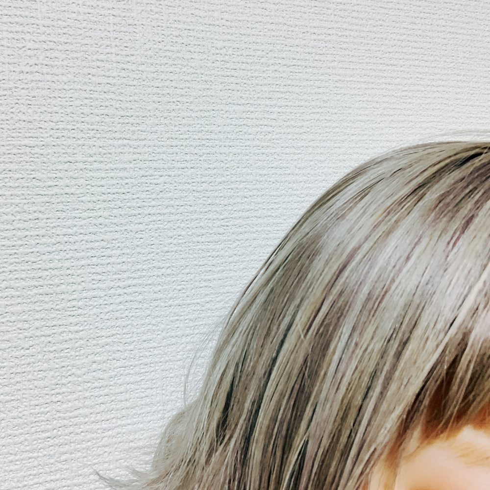 new color!