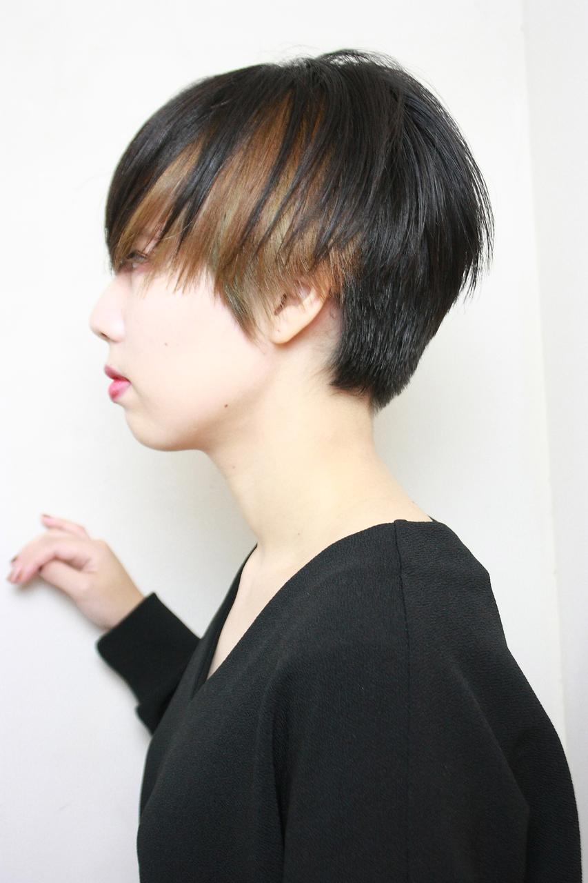 cut image1